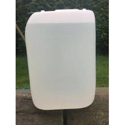 Ambrosia Syrup 12.5KG Jerry Can