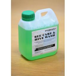 bee_care_and_hive_wash_1_litre_1024x1024.jpg